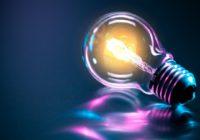 Графік відключення світла по Роздільнянському району з 11.12.2018 по 16.12.2018