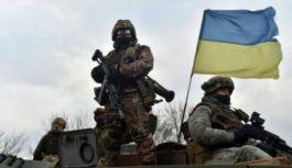 Воєнний стан: що потрібно знати українцям про особливий режим