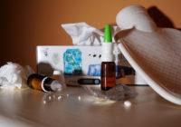 Кір, грип та гепатит: Чи варто Одещині чекати на епідемію