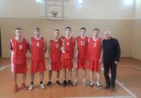У Яковлівці відбувся турнір пам'яті Олександра Щербатюка