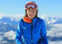 Українка вперше в історії здобула медаль зі сноуборду на світовій першості