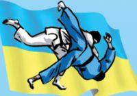 Нові перемоги юних дзюдоїстів Роздільнянщини