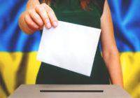 Що заборонено робити виборцям під час голосування