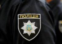 Ситуація на виборах цілком спокійна та контрольована – Аваков