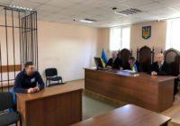 В Одесі засуджено керівника однієї з райдержадміністрацій