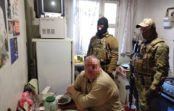 На ОдещиніСБУвикрила чергового антиукраїнського Інтернет-агітатора