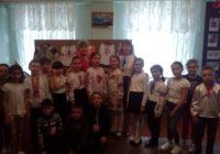 Сьогодні українці святкують День вишиванки