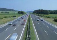 Як працює швидкісний контроль на українських дорогах?