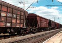 Трагічне селфі на даху потягу