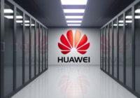 Huawei зареєстрував у Європі власну ОС Harmony