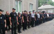Роздільнянські правоохоронці готові до забезпечення належного правопорядку на виборах 21липня
