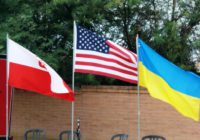 США, Польща та Україна підпишуть газову угоду