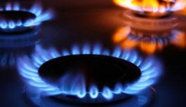 Нафтогаз має у серпні знизити ціну на газ для населення на 265 гривень – Кабмін