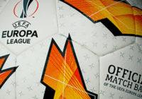 Стали відомі всі пари третього етапу кваліфікації Ліги Європи УЄФА