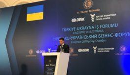 Україна проведе земельну реформу до кінця року – Зеленський