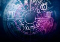 АСТРОЛОГІЧНИЙ ПРОГНОЗ на 27 січня – 2 лютого для кожного знака Зодіаку