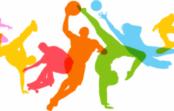 На Роздільнянщині тривають заходи з нагоди фізичної культури і спорту