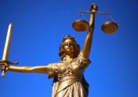 Список присяжних Роздільнянського суду