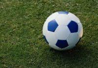 У Кам'янці відбувся турнір з міні-футболу