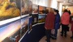 «Вікі любить пам'ятки»: виставка у Роздільній