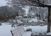 5 – 6 лютого на території Одеської області очікується ускладнення погодних умов