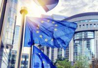 """У Євросоюзі прокоментували результати """"нормандського саміту"""""""