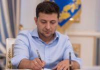 Президент підписав закон про скасування держмонополії на виробництво спирту