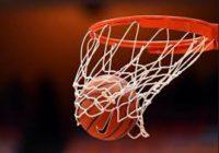 У Яковлівці стартував різдвяний турнір з баскетболу
