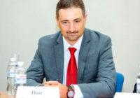 Зарплату керівника «Укрпошти» Ігоря Смілянського підвищили до майже двох мільйонів гривень