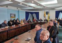 На Одещині обговорили земельну реформу