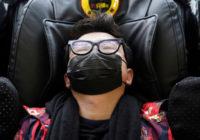 Небезпечний коронавірус з Китаю поширюється світом