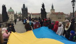 Кожен п'ятий працівник у Чехії є українцем