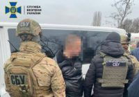 В Одесі посадовці міграційної служби налагодили бізнес із легалізації іноземців