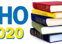 Сьогодні, 3 лютого, стартує реєстрація на ЗНО-2020