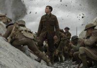 BAFTA 2020: найкращі фільми року за версією Британської кіноакадемії