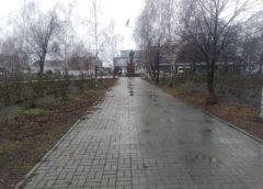 Різке погіршення погоди очікується в Одеській області вдень 24 лютого