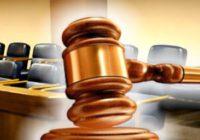 Захист прав учасників судових процесів в умовах карантину