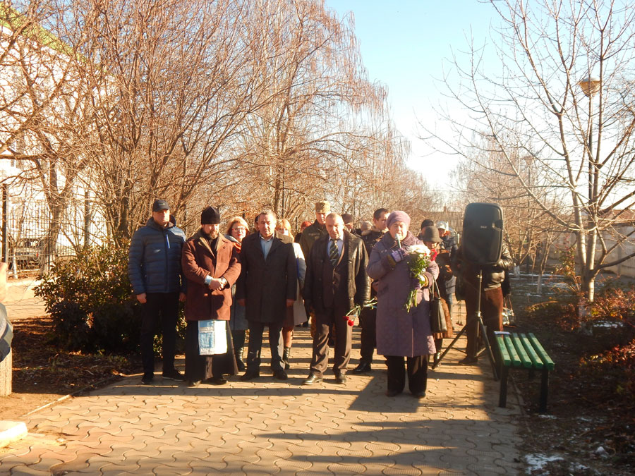 роздільна день збройних сил україни