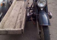 Роздільнянські правоохоронці викрили молодика, який «помстився» батькові крадіжкою мотоцикла