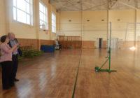 З робочим візитом – до роздільнянських шкіл та поліклініки