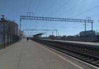 Укрзалізниця відновила роботу залізничних квиткових кас