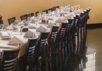 Ресторани і кафе можуть повноцінно запрацювати з 10 червня – Степанов