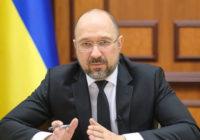 В Україні з 5 червня знову послаблюють карантин: що буде дозволено