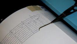 На Прикарпатті зафіксували другий за добу землетрус