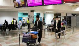 Кабмін заборонив паломникам-хасидам відвідувати Умань
