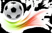 27 вересня – змагання з мініфутболу на Кубок міста з нагоди Дня народження Роздільної