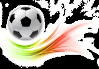 1 серпня у Роздільній відбудеться матч чемпіонату Роздільнянського району