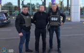 В Одесі СБУ вилучила 750 кілограмів психотропу, який використовують терористи «Ісламської держави»