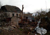 Як отримати компенсацію за житло, зруйноване на сході України