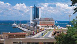 В Одесі поки не вводиться карантин вихідного дня